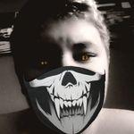 billy soper - @gypsy.boy.soper - Instagram