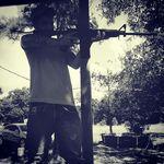 Billy Tullos - @billytullos - Instagram