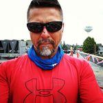 Billy Turnbough - @turnbough.billy - Instagram