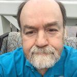 Bill VanWinkle - @tcb1952 - Instagram