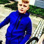 Billy Waite - @billywaiteee - Instagram