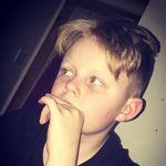 Billy Waite - @billy_waite - Instagram