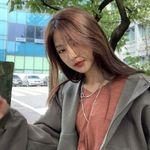 caibing 蔡冰 ; girls planet 999 - @caibing.girlsplanet999 - Instagram