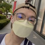 黃彬峸 - @bin_cheng_bin_cheng - Instagram