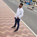 Binayak Mohanty - @binayak_mohanty - Instagram