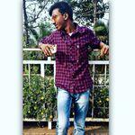 Binayak Mohanty - @binayak_mohanty_official - Instagram