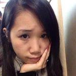 Binbin Lin - @bin_binlin_ - Instagram