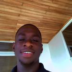 Ace 🇬🇧🇬🇭 - @cob_bina - Instagram