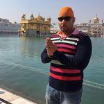 Binder Singh - @singhbinders - Instagram