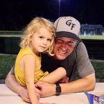 Blake Coblentz - @blakecoblentz - Instagram