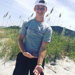 Blake Wicker - @blake_wicker24 - Instagram