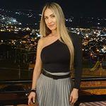 Blanca Florez - @blancaflorezr - Instagram