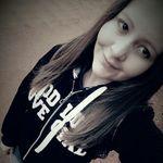 Blanca Noelia - @blanca.noelia - Instagram