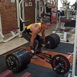 Personal Gym Bahía Blanca - @personalgymbahia - Instagram