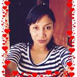 Blanca rosa sampson tenorio - @sampsontenorio14 - Instagram