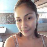 Blanca Sampson - @blancasampsom14 - Instagram