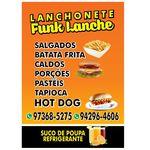 funk.lanche - @funk.lanche - Instagram