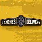 Lanches Delivery • Passo Fundo - @lanchesdeliverypf - Instagram