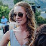 Tess Sapiro Blanche - @tesssapiro - Instagram