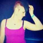 Blythe Hall - @blytheness - Instagram