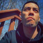 Blythe Navarro - @blythenavarro - Instagram