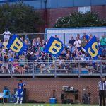 Boyd Buchanan Upper School - @boydbuchananupperschool - Instagram