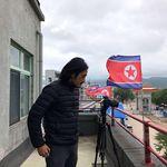 Bo Wang - @bo.wang__ - Instagram