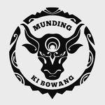 Munding Ki Bowang - @munding_ki_bowang - Instagram