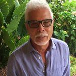 Bob Andres - @baberto87 - Instagram