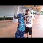 Bob Apodaca - @usernam3 - Instagram