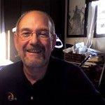Bob Bechtold - @bobb1952 - Instagram