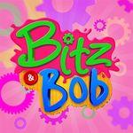 Bitz And Bob - @bitzandbob - Instagram