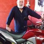 Roberto Bob Bianco - @bob_bianco - Instagram