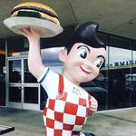 Bob's Big Boy Broiler - @bobsbigboybroiler - Instagram