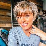 Bobie 🧡 Autoimmune Mom - @bobie_linnan - Instagram