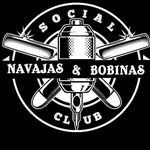 Navajas&bobinas - @navajasbobinas - Instagram