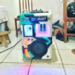 Bob Sonic🔥🔊 - @bob_sonicoficial - Instagram