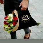 ЦВЕТЫ БОБРУЙСК ДОСТАВКА - @flowersbloom75 - Instagram