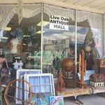 Bob Flinn - @antiques076 - Instagram