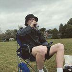 Bob Forbes - @bobforbess - Instagram
