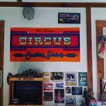 Bob Gerdes - @circuscustompaintofficial - Instagram