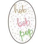 hob bob pop - @hob.bob.pop - Instagram