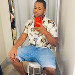 O.S.E.I.W.E - @bob__jesse - Instagram