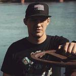Bob Marino - @thedjbobmarino - Instagram