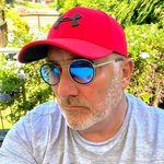 Bob Marsden - @bob.marsden - Instagram
