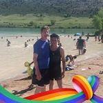 Bob Payton - @bob.payton - Instagram