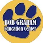 Bob Graham Education Center - @bgecptsa - Instagram