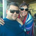 Bob Showalter Jr. - @showalterjr.bob - Instagram