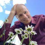 Bob Shull - @bobshull - Instagram