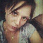 jessica - @bobsilverspoon - Instagram
